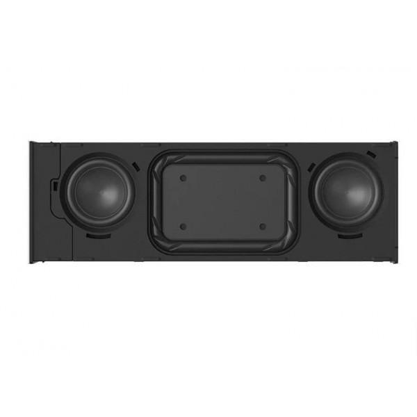 Портативная акустика Xiaomi Mi Bluetooth Speaker Золотой