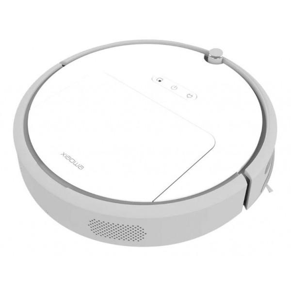 Пылесос Xiaomi Xiaowa Robot Vacuum Cleaner Lite