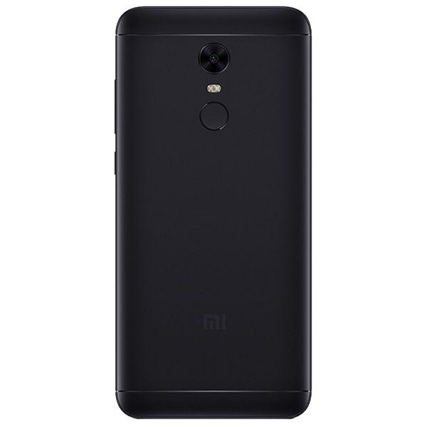 Смартфон Xiaomi Redmi 5X