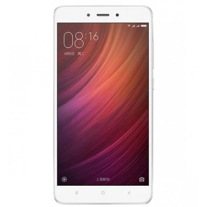 Смартфон Xiaomi Redmi Note 4 16GB Золотой