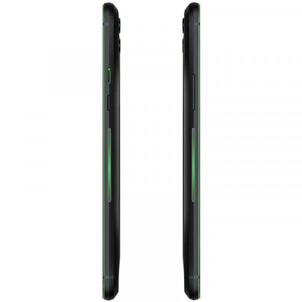 Xiaomi Black Shark 2 Pro 12/256GB Black/Черный Global