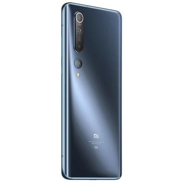 Смартфон Xiaomi Mi 10 8/256GB Grey/Серый Global