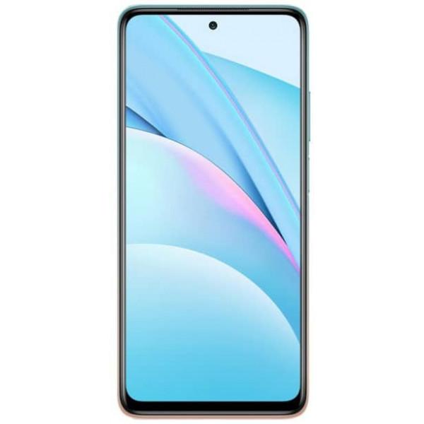 Смартфон Xiaomi Mi 10T Lite 6/128GB Rose Gold Beach Global Version