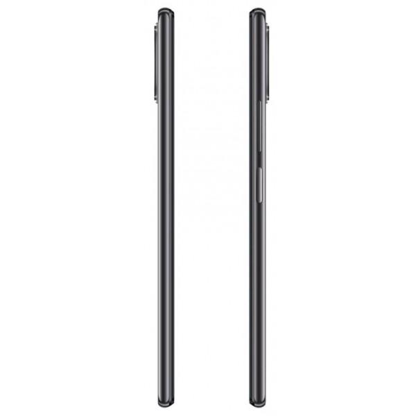 Xiaomi Mi 11 Lite 8/128GB (NFC) Black/Черный Global Version