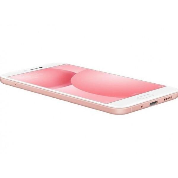 Смартфон Xiaomi Mi5C Розовый
