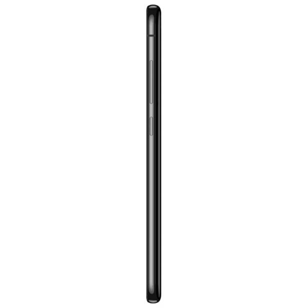 Смартфон Xiaomi Mi6 6/64GB Черный
