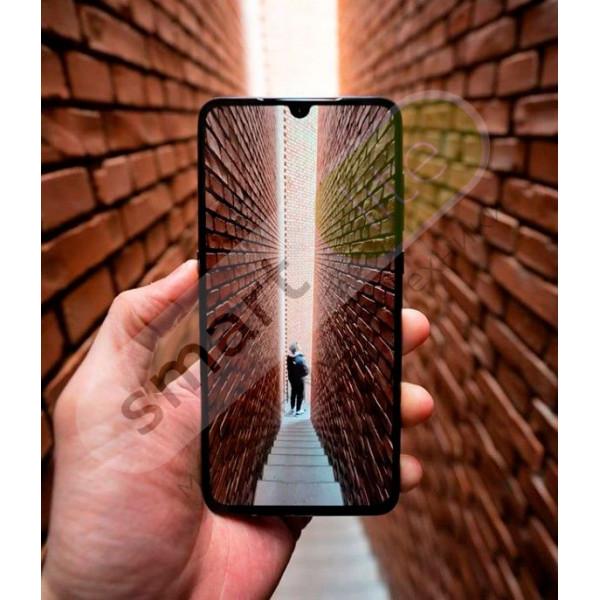 Смартфон Xiaomi Mi9 6/64GB Black/Черный Global
