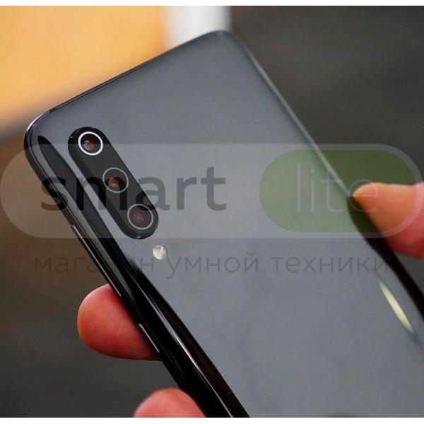 Смартфон Xiaomi Mi9 SE 6/128GB Black/Черный Global