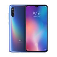Смартфон Xiaomi Mi9 SE 6/64GB Голубой/Blue Global