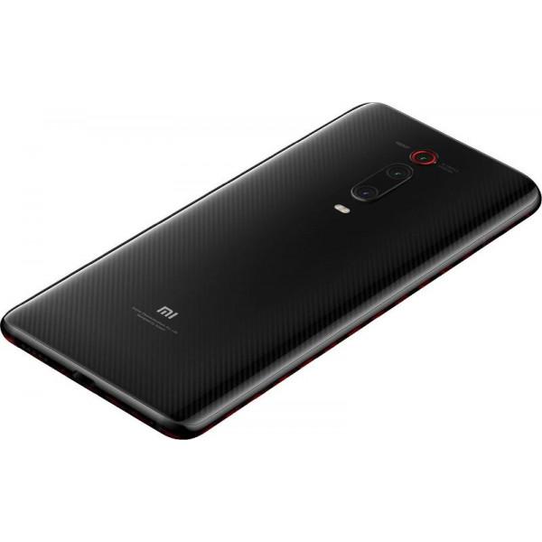 Смартфон Xiaomi Mi 9T 6/128GB Black/Черный Global