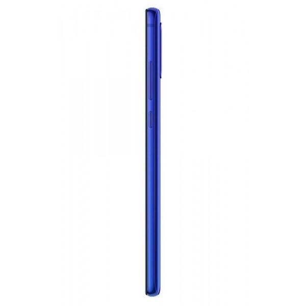 Xiaomi Mi A3 4/128Gb Blue/Синий Global