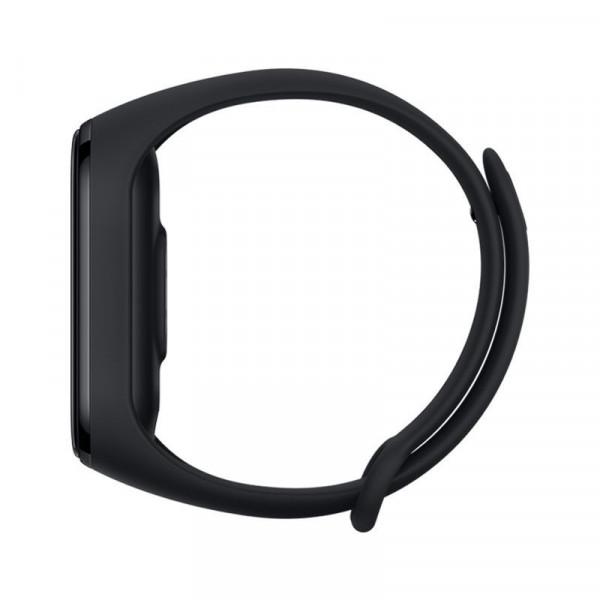Фитнес браслет Xiaomi Mi Smart Band 4