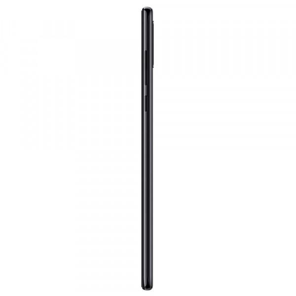 Xiaomi Mi Mix 3 5G 6/128GB Black/Черный Global