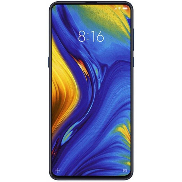 Xiaomi Mi Mix 3 5G 6/64GB Blue/Синий Global