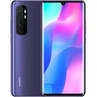 Xiaomi Mi Note 10 Lite 6/128GB Nebula Purple/Фиолетовый Global