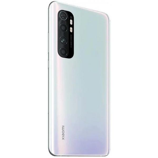 Xiaomi Mi Note 10 Lite 8/128GB Glacier White/Белый Global