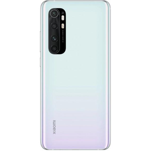 Xiaomi Mi Note 10 Lite 6/64GB Glacier White/Белый Global