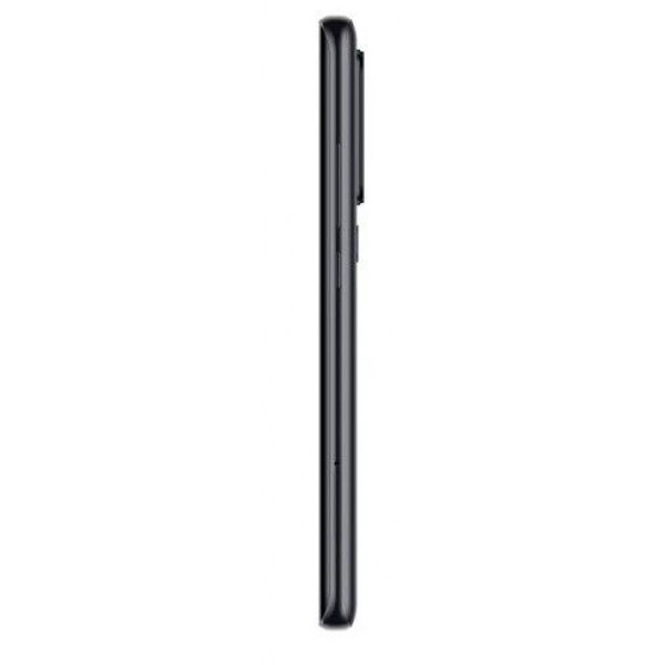 Смартфон Xiaomi Mi Note 10 Pro 8/256GB Black/Черный Global
