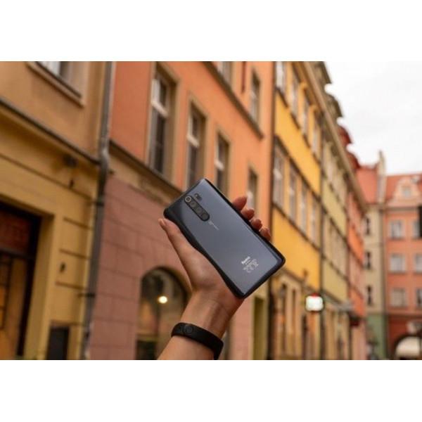 Xiaomi Redmi Note 8 Pro 8/128Gb Grey/Серый Global