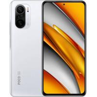 Xiaomi Poco F3 NFC 6/128GB Arctic White/Белый