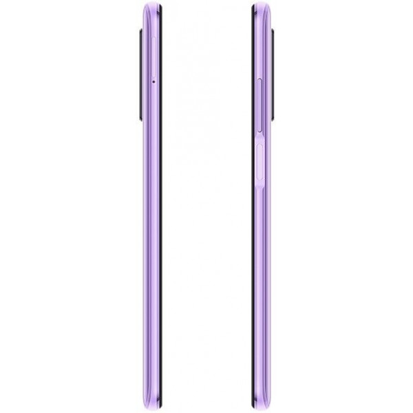 Xiaomi Redmi K30 6/64Gb Purple/Фиолетовый CN