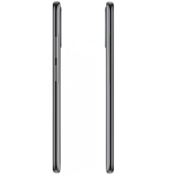 Xiaomi Redmi Note 10 4/128GB Grey/Серый Global Version
