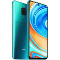 Xiaomi Redmi Note 9 Pro 6/64GB Global Green/Зеленый