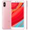Смартфон Xiaomi Redmi S2 3/32GB Розовое Золото