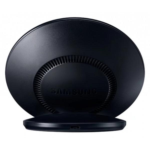 Беспроводная зарядка Samsung EP-NG930 Black/Черная