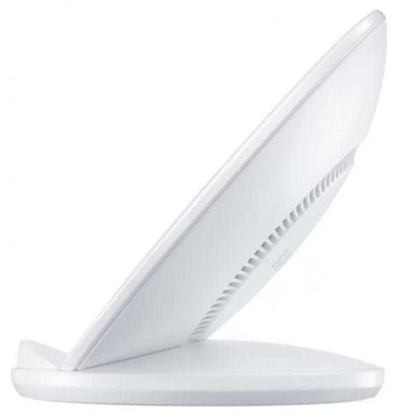 Беспроводная зарядка Samsung EP-NG930 White/Белая