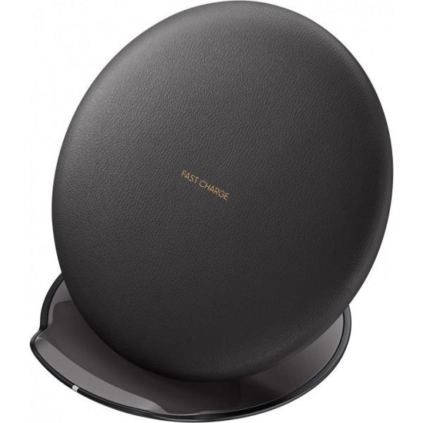 Беспроводная зарядка Samsung EP-PG950 Black/Черная