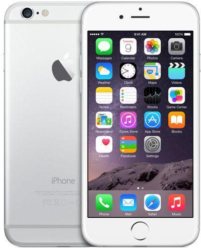 купить iphone 6 в Москве