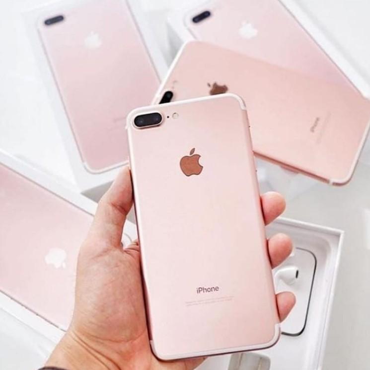 Apple iPhone 7 plus купить дешево