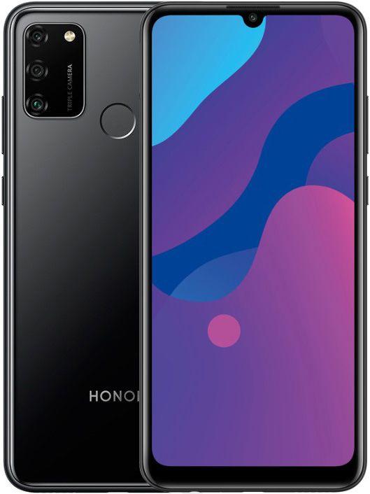 Купить смартфоны Huawei до 10 000 рублей