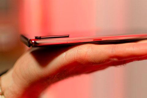Huawei P30 купить смартфон