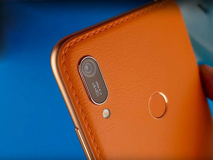 Huawei 2019 купить в Москве