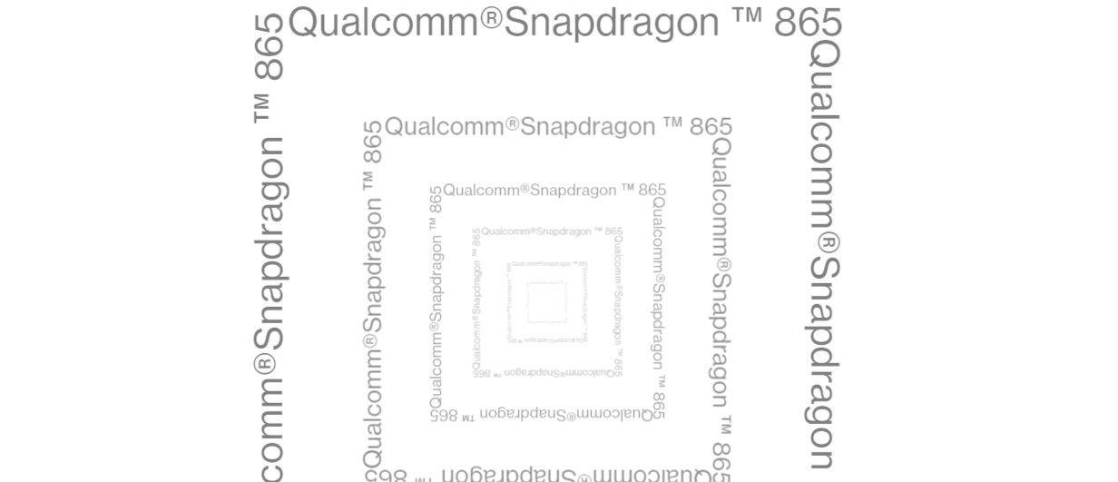 OnePlus 8 Pro флагманский процессор