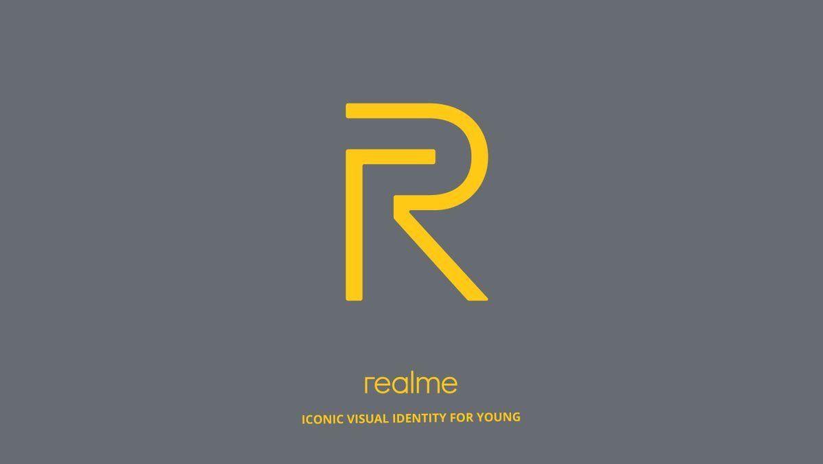 Смартфоны Realme купить в Москве