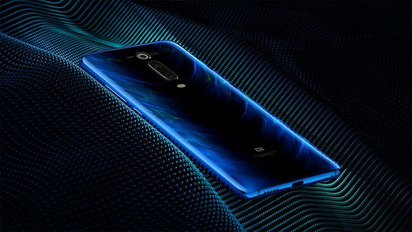 Xiaomi Mi 9T обзор смартфона