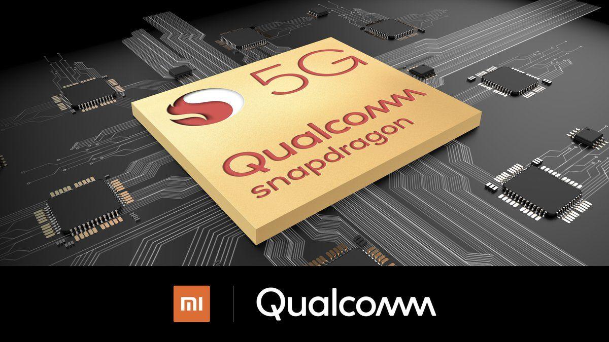 смартфон Xiaomi Mi Mix 3 5G купить в москве