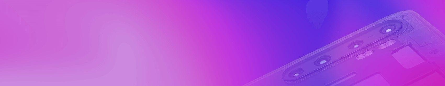 Xiaomi Mi Note 10 Lite обзор камеры
