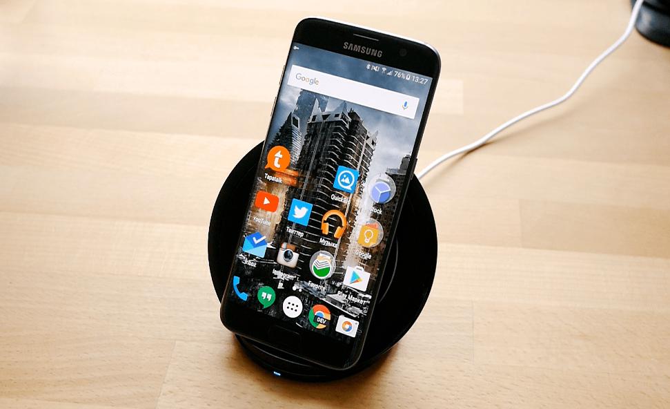 Samsung EP-NG930 Купить в Москве